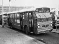 911-1a-Leyland-Worldmaster-Hainje