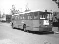 914-1a-Leyland-Worldmaster-Hainje