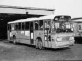 915-5a-Leyland-Worldmaster-Hainje