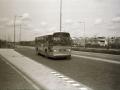 916-2a-Leyland-Worldmaster-Hainje