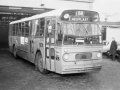916-5a-Leyland-Worldmaster-Hainje