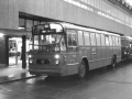 917-1a-Leyland-Worldmaster-Hainje