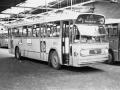 917-3a-Leyland-Worldmaster-Hainje