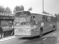 919-2a-Leyland-Worldmaster-Hainje