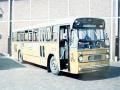 919-7a-Leyland-Worldmaster-Hainje