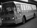 920-1a-Leyland-Worldmaster-Hainje