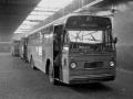 920-4a-Leyland-Worldmaster-Hainje
