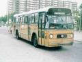921-3a-Leyland-Worldmaster-Hainje