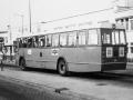 922-2a-Leyland-Worldmaster-Hainje