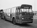 922-8a-Leyland-Worldmaster-Hainje
