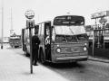 924-1a-Leyland-Worldmaster-Hainje