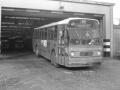 924-4a-Leyland-Worldmaster-Hainje