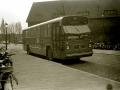 925-1a-Leyland-Worldmaster-Hainje