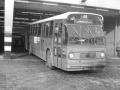 925-2a-Leyland-Worldmaster-Hainje