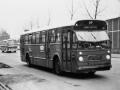 925-5a-Leyland-Worldmaster-Hainje