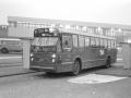 926-5a-Leyland-Worldmaster-Hainje