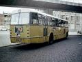 927-2a-Leyland-Worldmaster-Hainje
