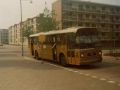 927-4a-Leyland-Worldmaster-Hainje