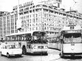 928-1a-Leyland-Worldmaster-Hainje