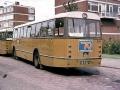 928-3a-Leyland-Worldmaster-Hainje