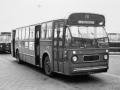 928-6a-Leyland-Worldmaster-Hainje