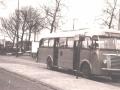 312-5a-Saurer-Verheul