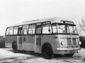 318-1a-Saurer-Verheul
