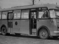 318-4a-Saurer-Verheul