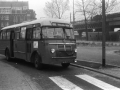 318-5a-Saurer-Verheul
