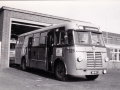 328-4a-Saurer-Verheul