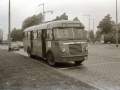 315-5a-Saurer-Verheul