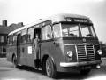 320-1a-Saurer-Verheul