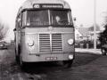 321-2a-Saurer-Verheul