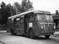 328-5a-Saurer-Verheul