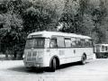 329-1a-Saurer-Verheul