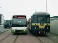 440-10 DAF-Berkhof-a