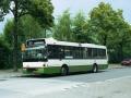 440-12 DAF-Berkhof-a