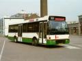 440-5 DAF-Berkhof-a