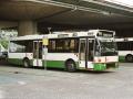 440-6 DAF-Berkhof-a