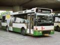 440-7 DAF-Berkhof-a