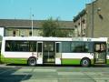 441-2 DAF-Berkhof-a