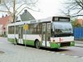 441-6 DAF-Berkhof-a
