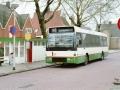 441-7 DAF-Berkhof-a