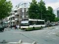 442-1 DAF-Berkhof-a