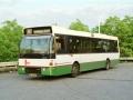 442-3 DAF-Berkhof-a