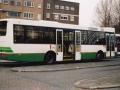 442-8 DAF-Berkhof -a