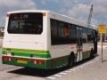 442-9 DAF-Berkhof -a