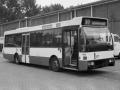 443-10 DAF-Berkhof-schade-a