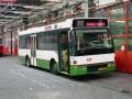 444-10 DAF-Berkhof-a