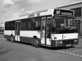 444-11 DAF-Berkhof-a